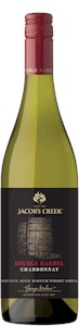 Jacobs Creek Double Barrel Chardonnay - Buy