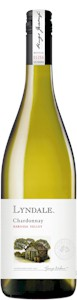 Jacobs Creek Lyndale Chardonnay - Buy