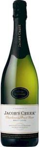 Jacobs Creek Pinot Chardonnay N.V - Buy