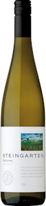 Jacobs Creek Steingarten Riesling 2013 - Buy