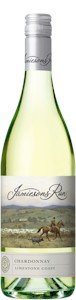 Jamiesons Run Chardonnay - Buy