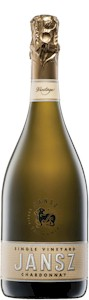 Jansz Single Vineyard Chardonnay - Buy
