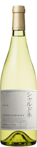 Grace Single Vineyard Chardonnay - Buy