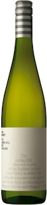 Jim Barry Lodge Hill Riesling 2016 - Buy