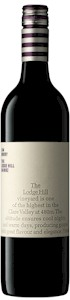 Jim Barry Lodge Hill Shiraz 2014 - Buy