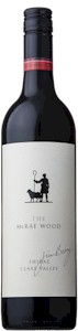 Jim Barry McCrae Wood Shiraz 2012 - Buy