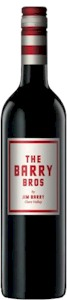 Jim Barry Bros Shiraz Cabernet 2014 - Buy