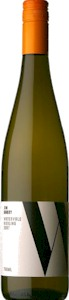 Jim Barry Watervale Riesling 2017 - Buy