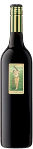 Jim Barry Cover Drive Cabernet Sauvignon 2014 - Buy