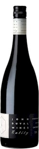 John Duval Entity Shiraz - Buy