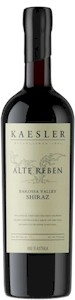 Kaesler Alte Reben Shiraz - Buy