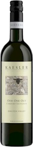 Kaesler Odd One Out Cabernet Sauvignon - Buy