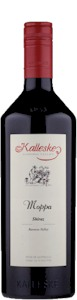 Kalleske Moppa Shiraz - Buy