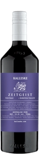 Kalleske Zeitgeist Shiraz - Buy