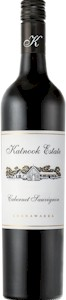 Katnook Estate Cabernet Sauvignon - Buy