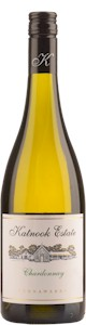 Katnook Estate Chardonnay - Buy