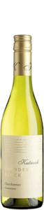 Katnook Founders Block Chardonnay 375ml - Buy
