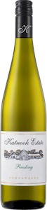 Katnook Estate Riesling 2014 - Buy