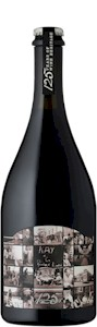Kay Brothers 125th Anniversary Sparkling Shiraz - Buy