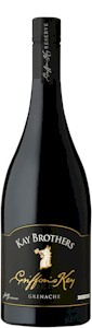 Kay Brothers Griffons Key Reserve Grenache - Buy
