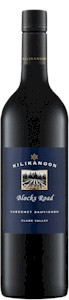 Kilikanoon Blocks Road Cabernet Sauvignon - Buy