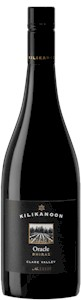 Kilikanoon Oracle Shiraz - Buy