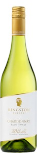 Kingston Estate Chardonnay - Buy