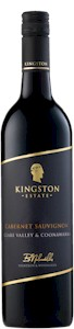 Kingston Estate Cabernet Sauvignon - Buy