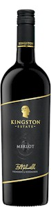 Kingston Estate Merlot - Buy