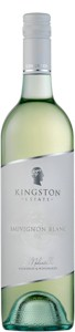 Kingston Estate Sauvignon Blanc - Buy