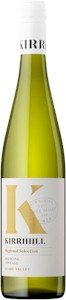 Kirrihill Clare Valley Riesling - Buy