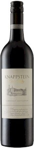 Knappstein Clare Valley Cabernet Sauvignon - Buy