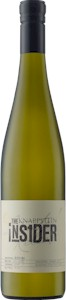 Knappstein Insider Riesling - Buy