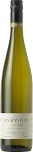 Knappstein Watervale Ackland Riesling - Buy