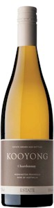 Kooyong Estate Chardonnay - Buy