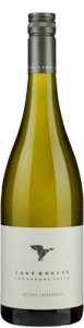 Lake Breeze Reserve Chardonnay - Buy
