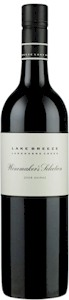Lake Breeze Winemakers Selection Shiraz 2013 - Buy