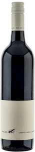 Bullant Langhorne Creek Cabernet Merlot - Buy