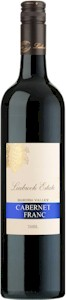 Leabrook Estate Cabernet Franc - Buy