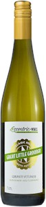 Great Little Gruner Veltliner 2016 - Buy