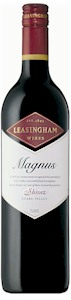 Leasingham Magnus Shiraz 2006 - Buy
