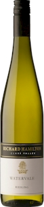 Richard Hamilton Watervale Riesling - Buy