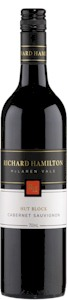 Richard Hamilton Hut Block Cabernet 2013 - Buy