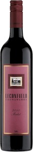 Leconfield Coonawarra Merlot - Buy