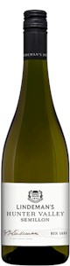 Lindemans Hunter Valley Semillon 2013 - Buy
