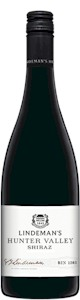Lindemans Hunter Valley Shiraz 2013 - Buy