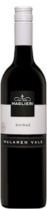Maglieri Shiraz 2012 - Buy