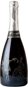 Majella Minuet Sparkling Riesling - Buy