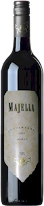 Majella Shiraz - Buy