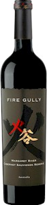 Fire Gully Reserve Cabernet Sauvignon - Buy